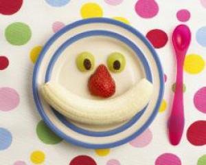 5 проблем, от которых спасет банан