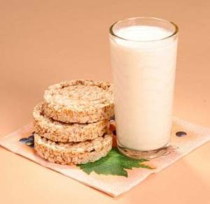 Пейте, дамы, молоко: советы экспертов
