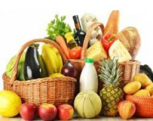 23 совета для правильного похудения