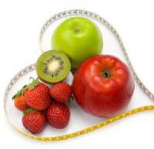 Что делать каждый час, чтобы быстро похудеть