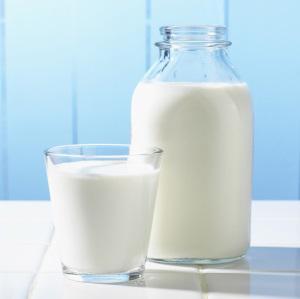 Влияние кисломолочных продуктов на состояние здоровья