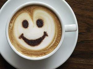 Врачи подсказали, когда полезнее всего выпивать первую чашку кофе