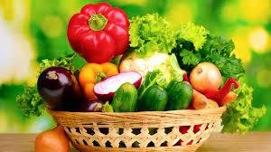 Названы лучшие витамины для укрепления сосудов