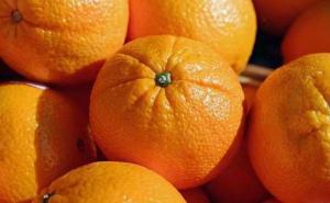 Названы малоизвестные свойства цитрусовых