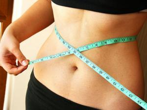 Эксперт перечислил главные ошибки желающих похудеть