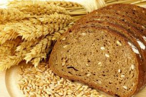 Хлеб не влияет на ожирение — врачи