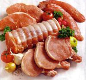 Красное мясо: источник онкологии