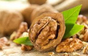 Врачи раскрыли, как грецкие орехи влияют на показатели крови