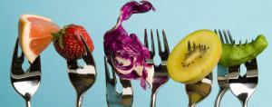 Правильный пост: без сахара, печали и масленичных перееданий