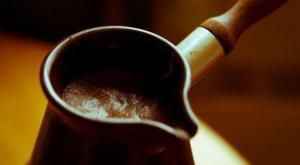 Как правильно пить кофе с точки зрения врача?