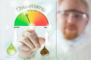 Медики рассказали, как снизить уровень холестерина