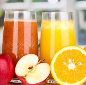Черника и яблоки спасут от диабета