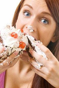 7 полезных советов, как побороть тягу к сладкому