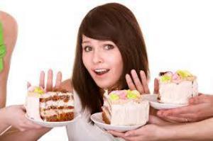 Как отказаться от сладкого: 6 простых советов