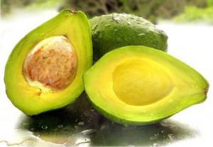 Диета с авокадо — до минус 2 кг за 3 дня