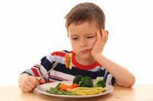 К чему может привести невкусная еда