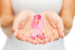 Назван лучший продукт питания против рака груди