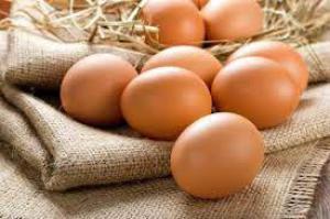 Ученые назвали неожиданные полезные свойства яиц