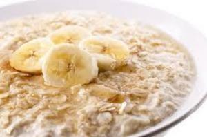 8 продуктов, которые можно кушать на голодный желудок
