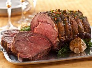 Как правильно готовить мясо: советы Джейми Оливера
