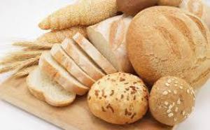 Медики рассказали, сколько хлеба можно есть человеку в день