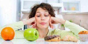 Диетологи подсказали, как похудеть, не ограничивая себя в еде