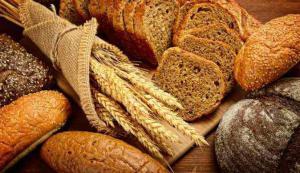 Какой хлеб полезнее — результаты эксперимента