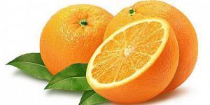 Какой вред организму может принести употребление апельсина