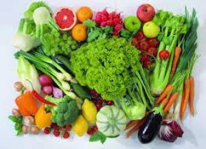 10 продуктов, которые важны для здоровья