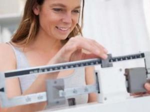 Названы лучшие способствующие похудению продукты