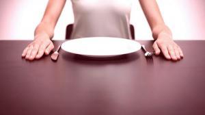 Ученые узнали положительные стороны голодания