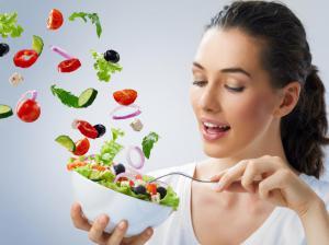 Каши и растительные масла поддержат сердце в межсезонье - врач