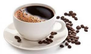 Названы полезные для здоровья заменители кофе