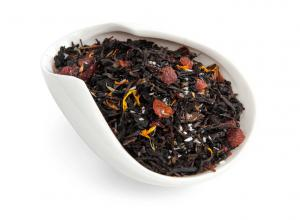 Названо опасное свойство черного чая