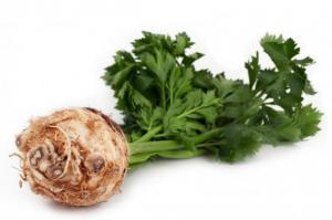 Названы самые полезные низкокалорийные продукты