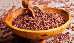 Бурый рис — врачи раскрыли, чем он полезен для здоровья