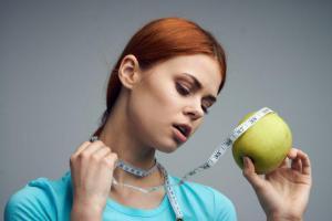 Old school: диеты и принципы питания, которые нас старят