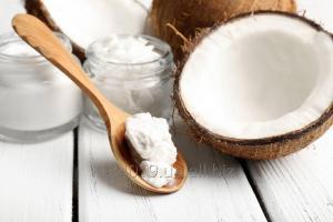 Медики рассказали, почему вам стоит употреблять кокосовое масло