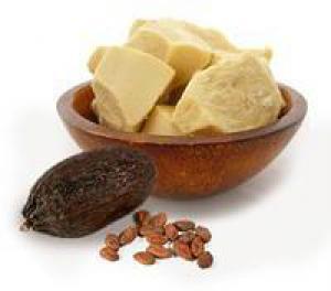 Эксперты раскрыли полезные свойства масла какао