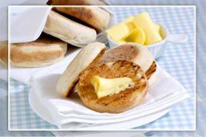 Германские медики рассказали, почему необходимо завтракать